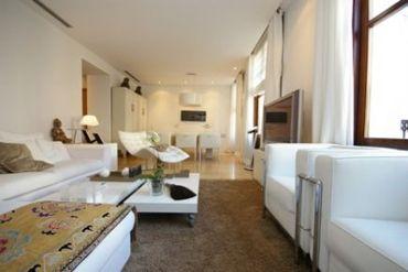 Aparthotel Vinatea