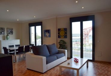 Aparthotel Arenas