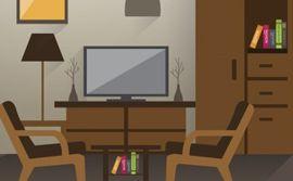 espacioso aparthotel