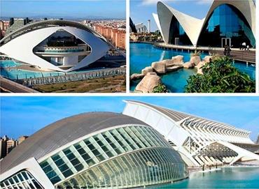 Apartamentos baratos en valencia living valencia for Oceanografic telefono